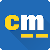 CarMax – Car Shopping: Find Cars & Trucks for Sale