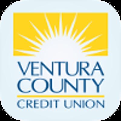 VCCU Banking