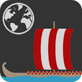 Viking Trader