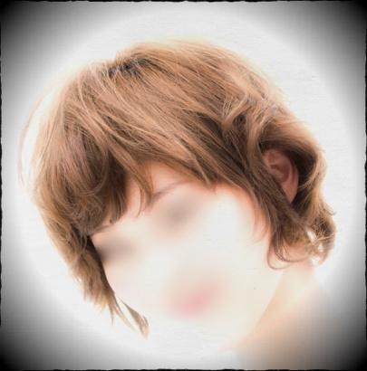 楽天ビューティ | 人気ヘアスタイル・髪型・ヘアカタログをチェック