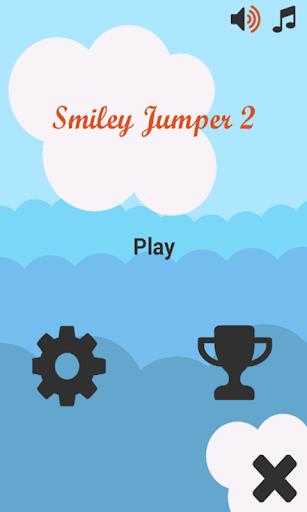 Happy Jumper 2