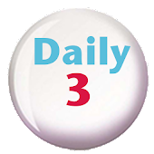 FREE Daily 3 Generator