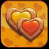 Любовь: Тест на совместимость
