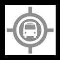UTA tracker logo