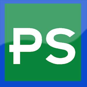 Powerschool Vusd Free Android App Market