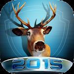 Bow Hunter 2015 v2.0 (Mod Money)