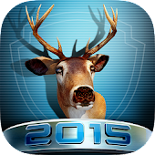 Bow Hunter 2015 V4.7/New!