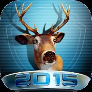 Bow Hunter 2015 [Мод: много денег]