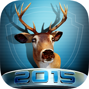 Bow Hunter 2015 Apk Mod v2.0 (Unlimited Money)
