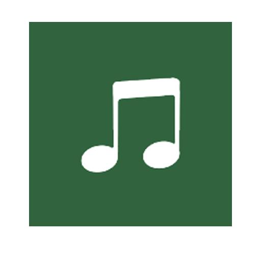 MP3 Music Free Download