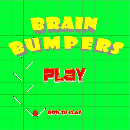 【免費家庭片App】Brain Bumpers-APP點子