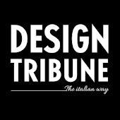 Design Tribune