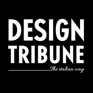 App Design Tribune APK