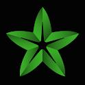 Morinda Pro icon