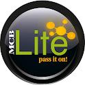 MCB Lite Mobile Wallet icon