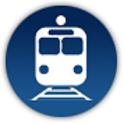 Navi Mumbai Bus Info icon
