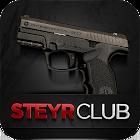 Steyr Forum icon