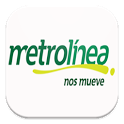 Mi Ruta - Metrolínea icon