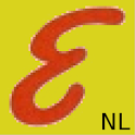 enigmWord Dutch logo