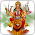 Maa Durga : Live Wallpaper