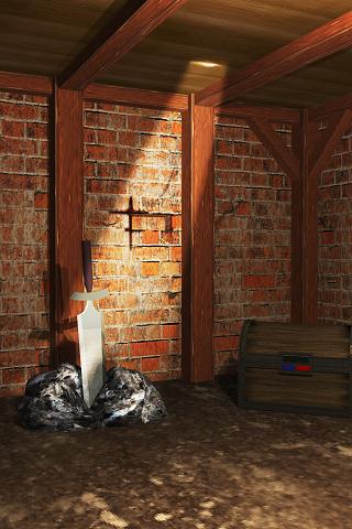 無料解谜Appの脱出ゲーム: Snow White 記事Game