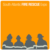 South Atlantic FIRE RESCUE