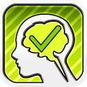 Boost Your Memory icon