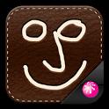 Qwik Draw icon