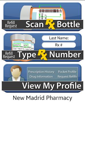 New Madrid Pharmacy