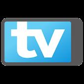 SledovaniTV old