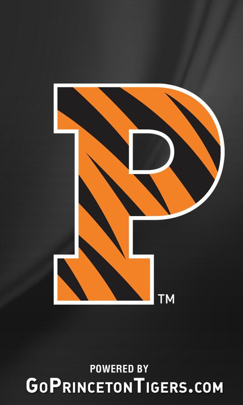Go Princeton: Free - screenshot