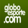 Globo esporte icon