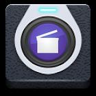 Auto Camera Shot Trial icon