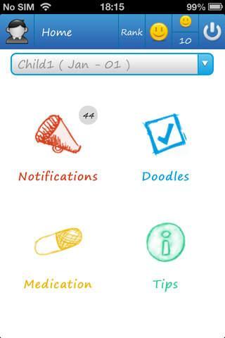 R-Child