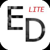 Edge Detector Lite