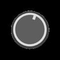 volumer++ logo