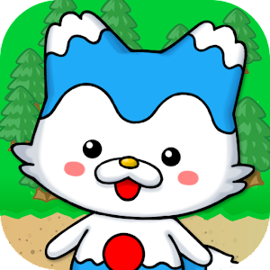 ごちぽん -遊ぶだけでご当地名産毎日お届け! - Google Play の Android アプリ