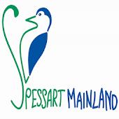 Spessart Mainland