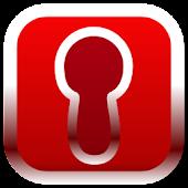 Encrypt Me