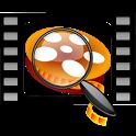 Filmfinder icon