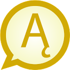 Polonês MessagEase Wordlist icon