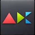 ADK 2012 icon