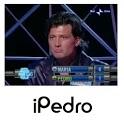 iPedro icon