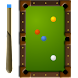 Touch Pool 2D icon