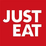 JUST EAT – Order Takeaway