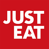 JUST EAT – Order Takeaway