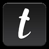El Telón TV & Radio Chile