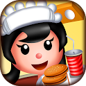Mommas Diner icon
