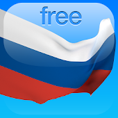 Russian in a Month Free