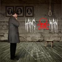HangMan 3.2